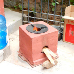 Energy Efficient Cook Stoves_05