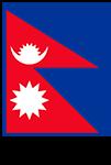 Nepal_flag_smal