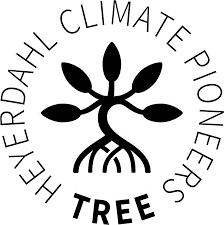 climate park
